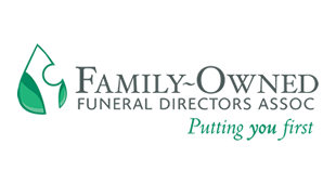 Family-Owned Funeral Directors Association