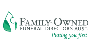 Family-Owned Funeral Directors Aust.